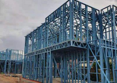 pellegrino construction building2