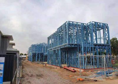 pellegrino construction building3