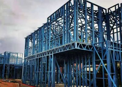 pellegrino construction building4