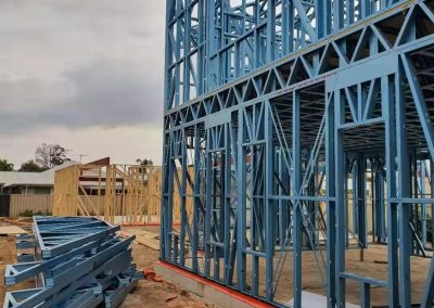 pellegrino construction building5