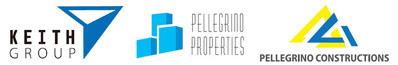 Pellegrino Constructions